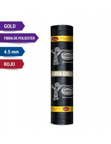 Prefabricado Gold 4.5 Rojo