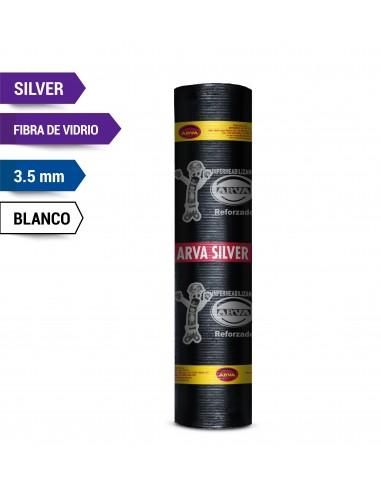 Prefabricado Silver 3.5 Bco