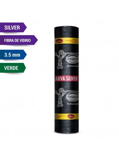 Prefabricado Silver 3.5 Vde