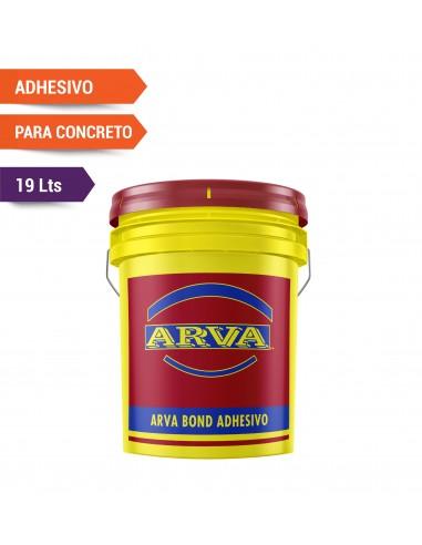 ARVA Bond 19 LTS