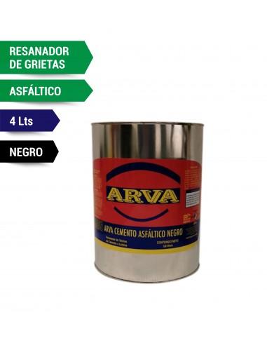 Cemento Asfáltico 3.8 LTS